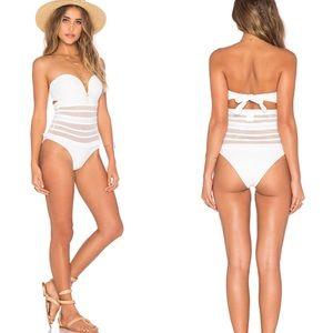 e800191c4d664 Women's New Bikinis & Bathing Suits | Poshmark